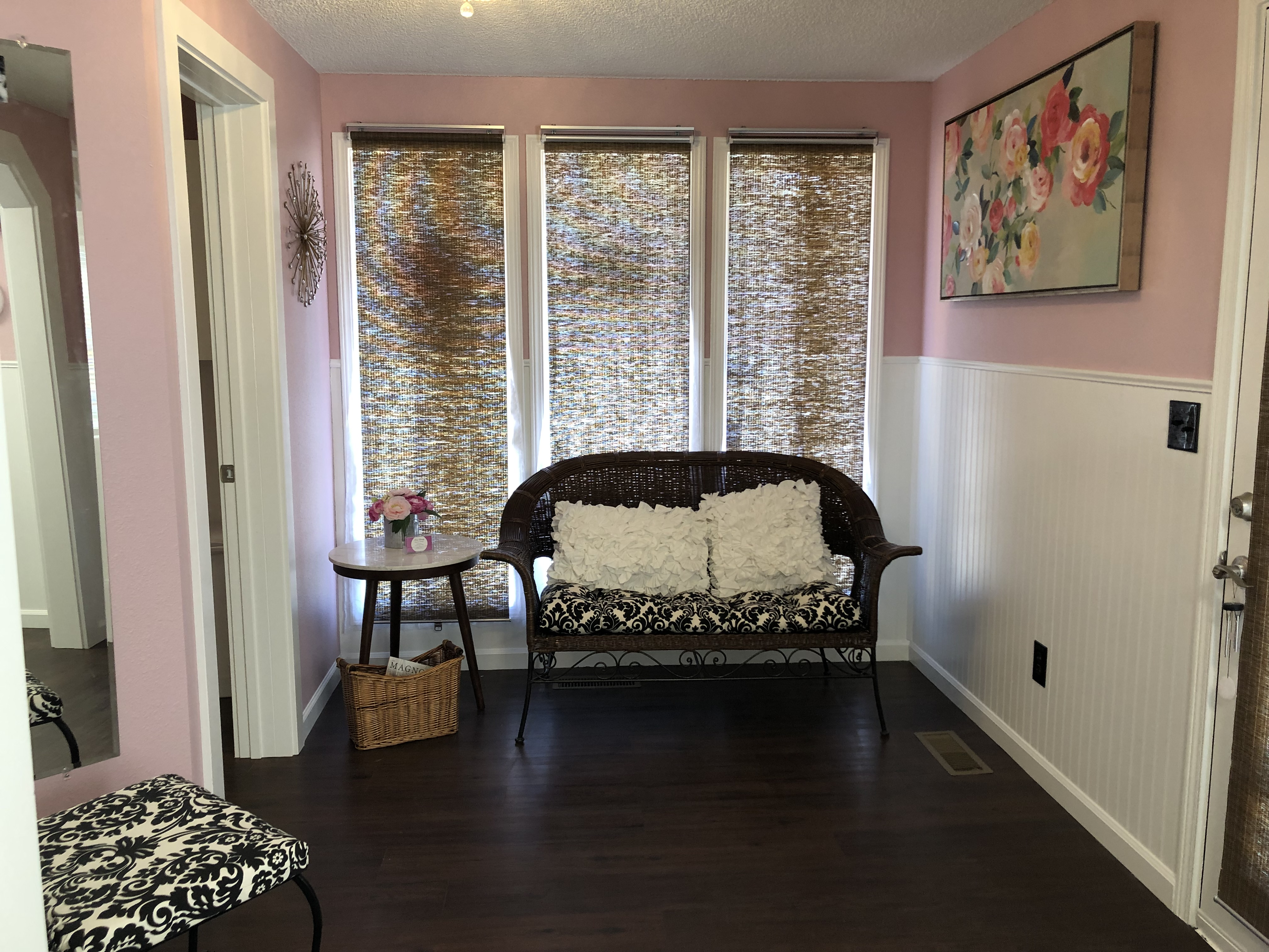 Bare Beauty Sugaring Boutique